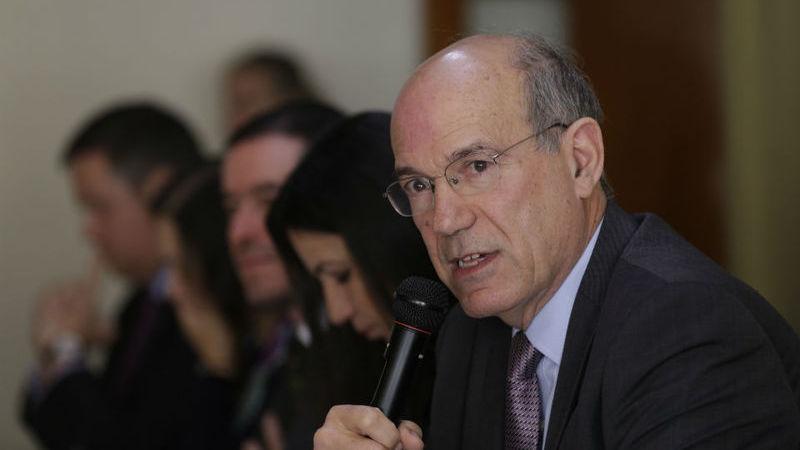 Fernando Pinto: Greve de tripulantes é ilegal porque fundamentos são falsos
