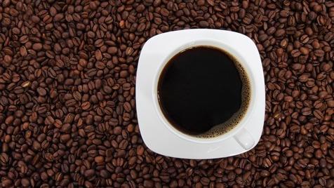 Sobre o café