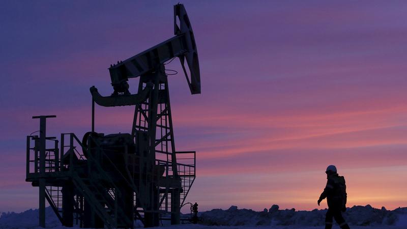 Preço do barril Brent sobe 2,24% e volta a fechar acima dos 70 dólares