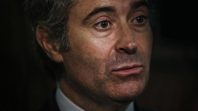 """PS diz que plano da TAP é lesivo para o país: """"Se recorre a apoios públicos, tem de estar alinhada aos interesses do estado português"""""""