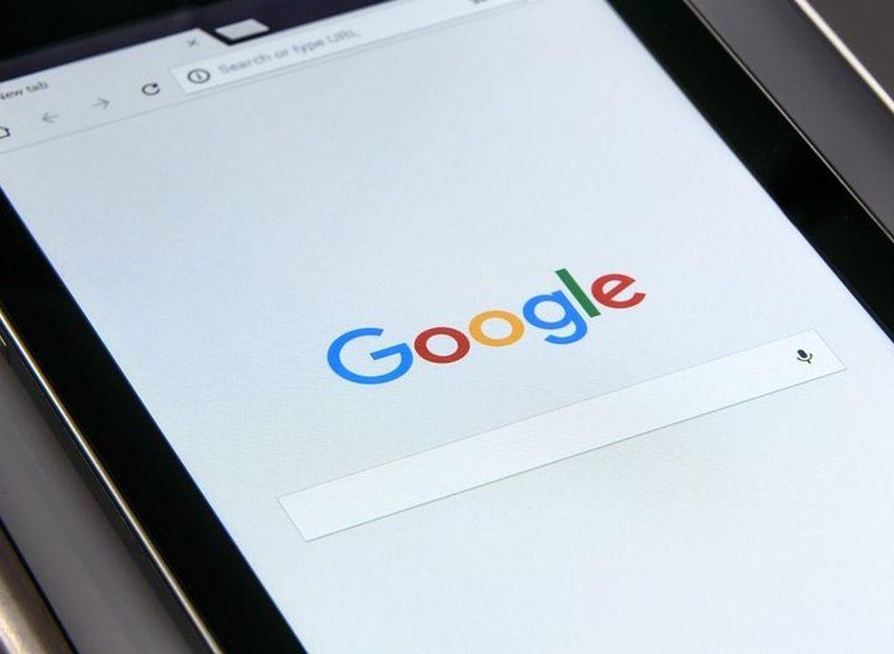 Mundial de futebol liderou pesquisas dos portugueses no Google. Como fazer slime também