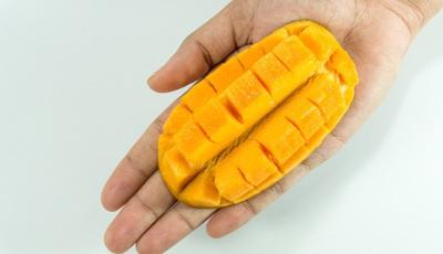 Estes 12 alimentos têm mais vitamina C que a laranja