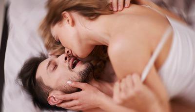 25 dicas para levar o seu homem à loucura