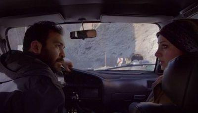 """""""Termite"""": filme iraniano vence melhor longa-metragem do Festival Internacional de Cinema Film Art"""