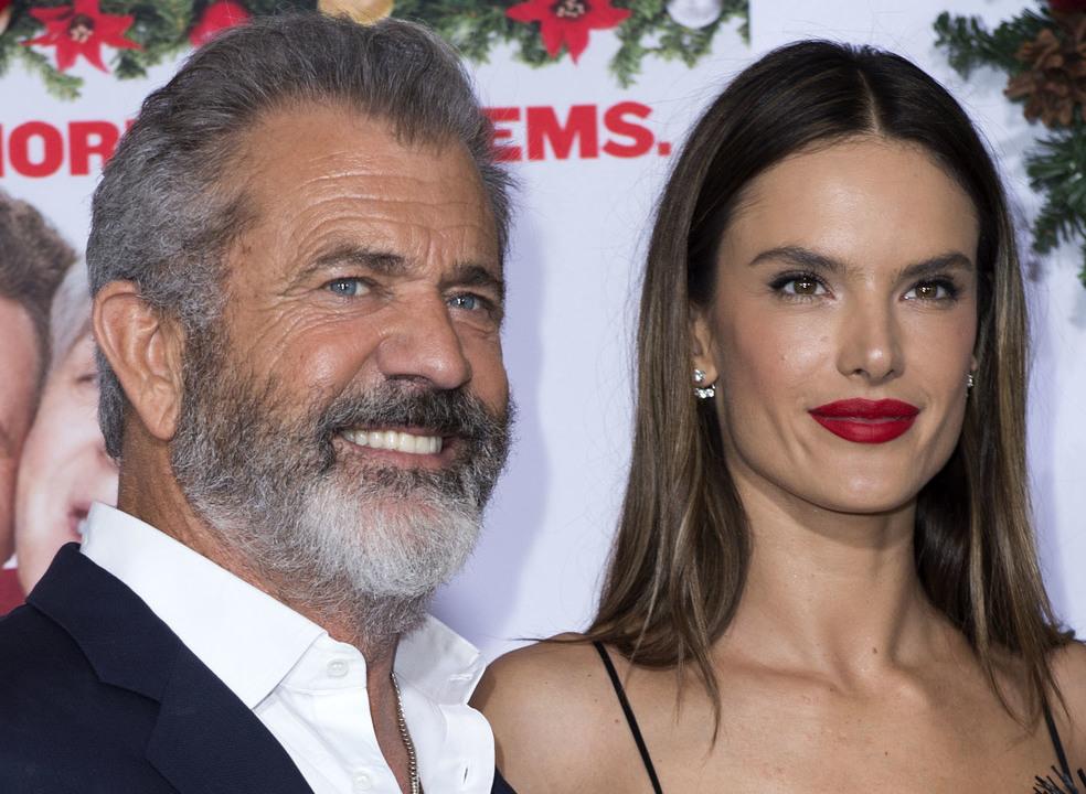 Mel Gibson vai fazer nova versão de um dos melhores filmes dos anos 60