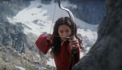 """""""Mulan"""": nova versão da Disney foi classificada como pouco apropriada para crianças nos EUA"""