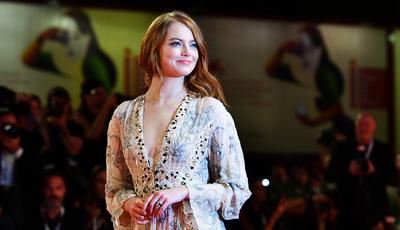 Emma Stone faz 30 anos: 12 papéis imperdíveis da atriz