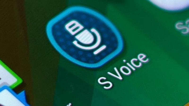 Samsung encerra os serviços S Voice, Find My Car, MirrorLink e Car Mode