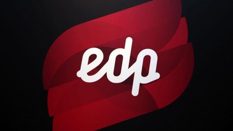 Muito cuidado: Emails da EDP, CTT, Intrum e Millenium… são fraude