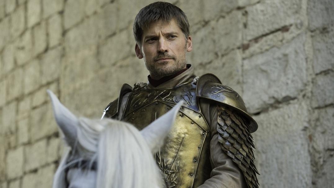 """""""A Guerra dos Tronos"""": o inverno voltou e já há imagens do segundo episódio"""