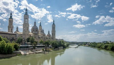 Cidades espanholas fora dos radares turísticos que merecem uma visita