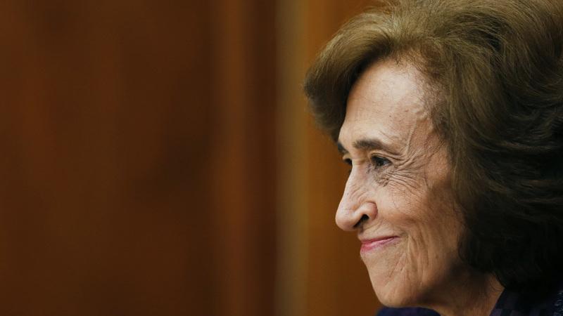 WhatApp-Check: Ferreira Leite defendeu que hemodialisados com 70 anos deviam ser obrigados a pagar tratamentos?