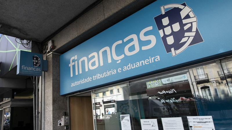 Fisco estende IVA automático a mais contribuintes em 2020