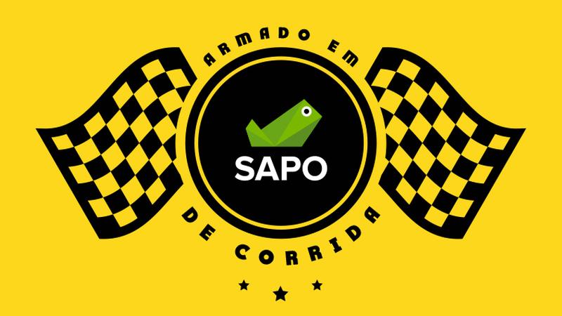 SAPO organiza Corrida mais Pequena do Rock in Rio