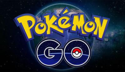 Pokémon GO vai estrear Friends e Trading
