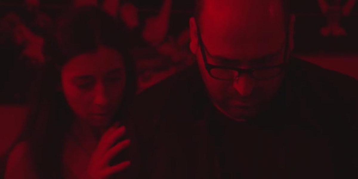"""""""Banho de Paragem: Curta-metragem portuguesa selecionada para festival no Bangladesh"""