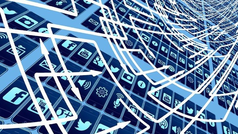 Estados Unidos: Neutralidade da rede já tem data para acabar
