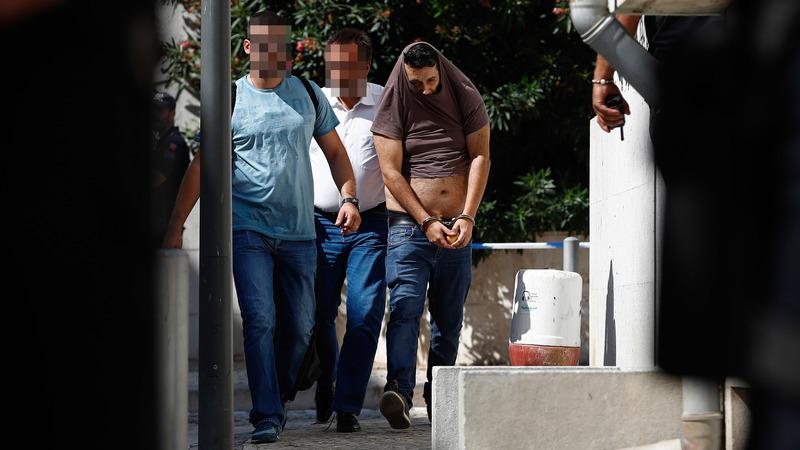 Ministério Público pede nulidade de despacho que libertou António Joaquim