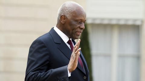 José Eduardo Santos foi actor importante na estabilidade política, são-tomense