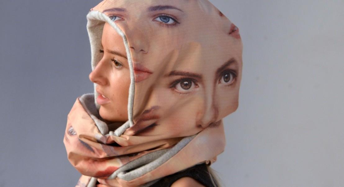 Designers, ativistas e cientistas estão a enganar sistemas de reconhecimento facial. E parece fácil