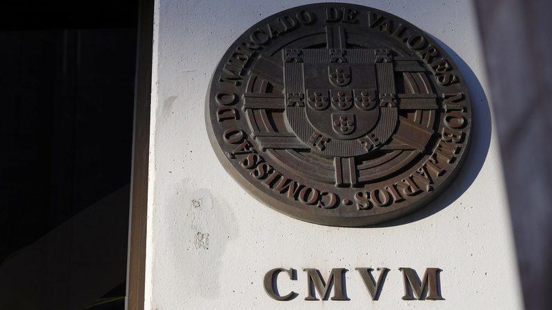 CMVM diz que empresas têm preocupação crescente com fatores ambientais e sociais