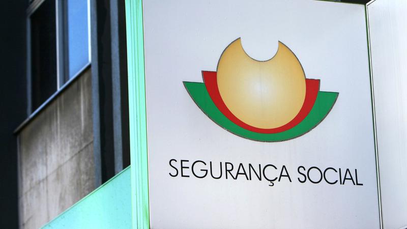 Conselho das Finanças Públicas acusa Segurança Social de continuar a negar dados