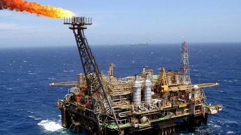 Moçambique pode ser maior produtor de electricidade através de gás
