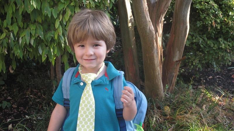 Sabe escolher a mochila escolar mais adequada para o seu filho? Siga estes 6 conselhos