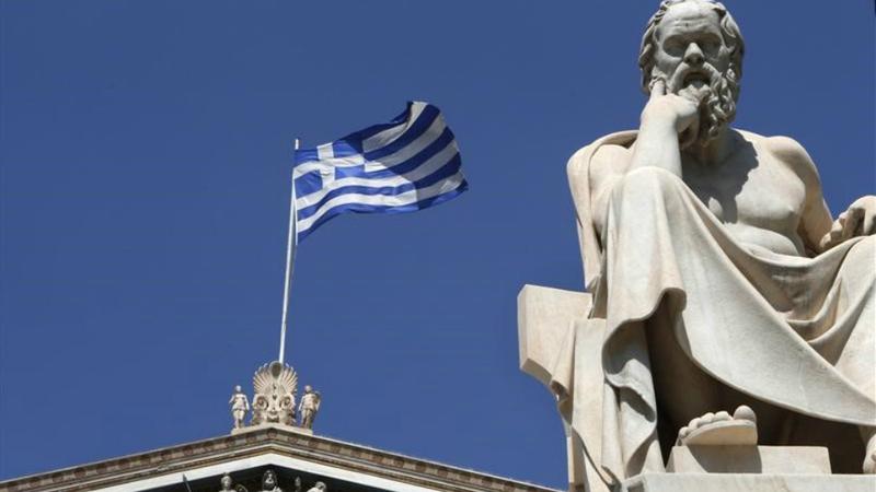 Grécia cede e aceita reformas para fechar acordo com credores