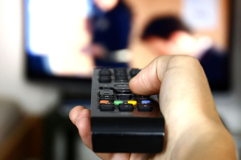 Futebol na TV. Saiba que jogos pode acompanhar este fim de semana