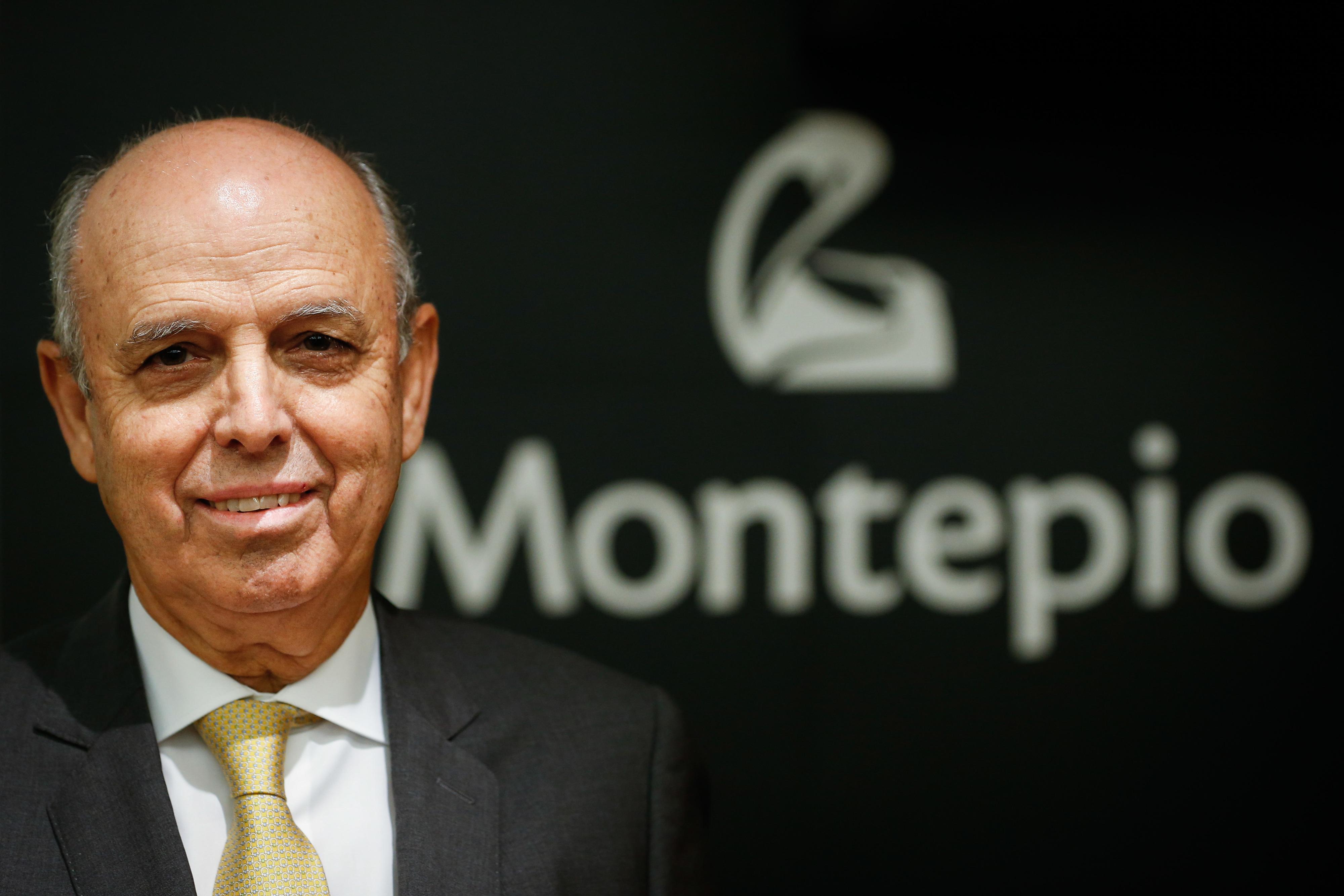 Governo afirma que regulador dos seguros deve avaliar idoneidade de Tomás Correia