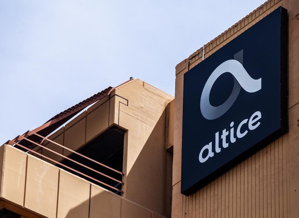 """AdC está """"a analisar"""" pedido de extinção do negócio da TVI"""
