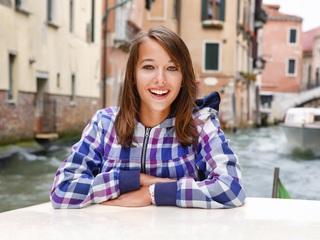 O que é a sensibilidade dentária e como posso tratá-la?