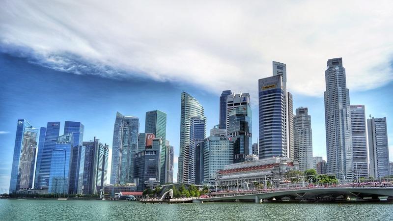 Singapura é a cidade mais cara do mundo