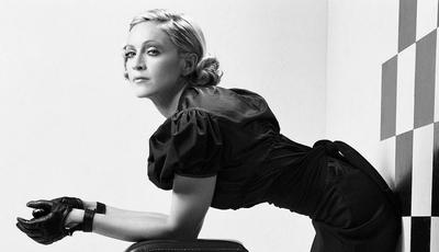 """Madonna não gostou de ser contrariada. """"Já dei tanto a este país"""""""