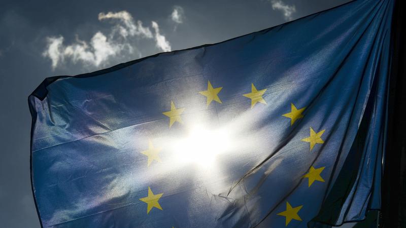 Plano Juncker já financiou com 1,2 mil milhões de euros projetos em Portugal