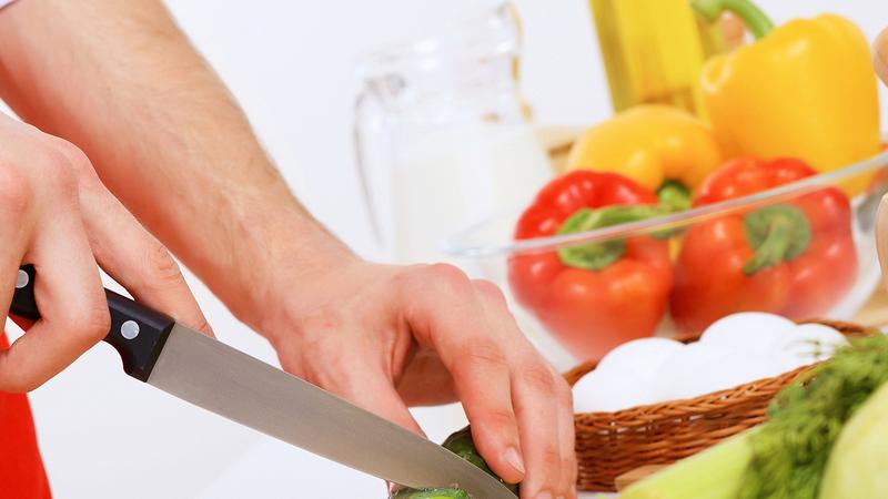 Legumes em tempos de COVID-19: o que escolher?