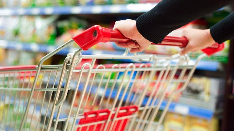 Tyco Retail Solutions quer reduzir perdas no retalho português
