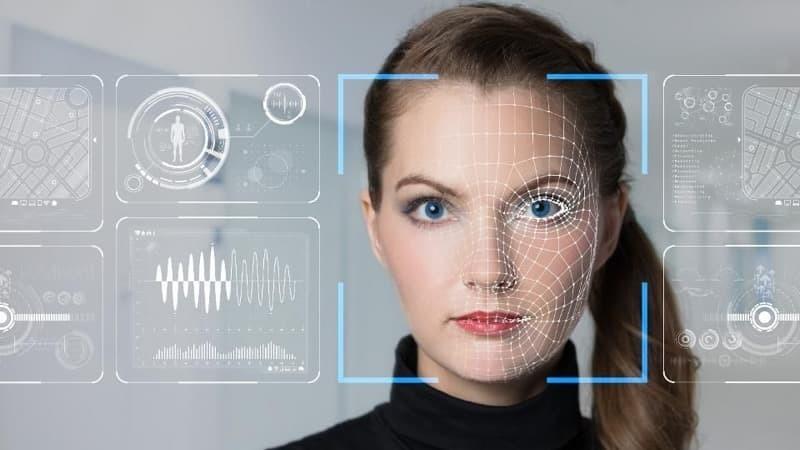 As suas fotos no Facebook e Instagram são usadas para sistemas de reconhecimento facial