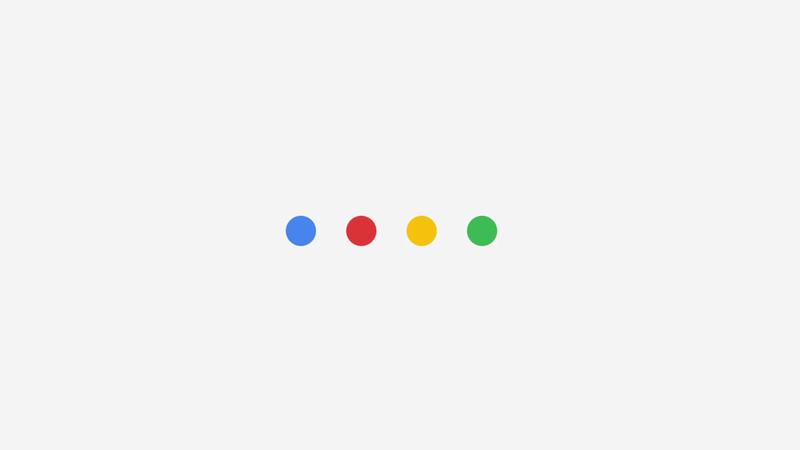 Google disponibiliza assistente virtual para integrar nos seus gadgets caseiros