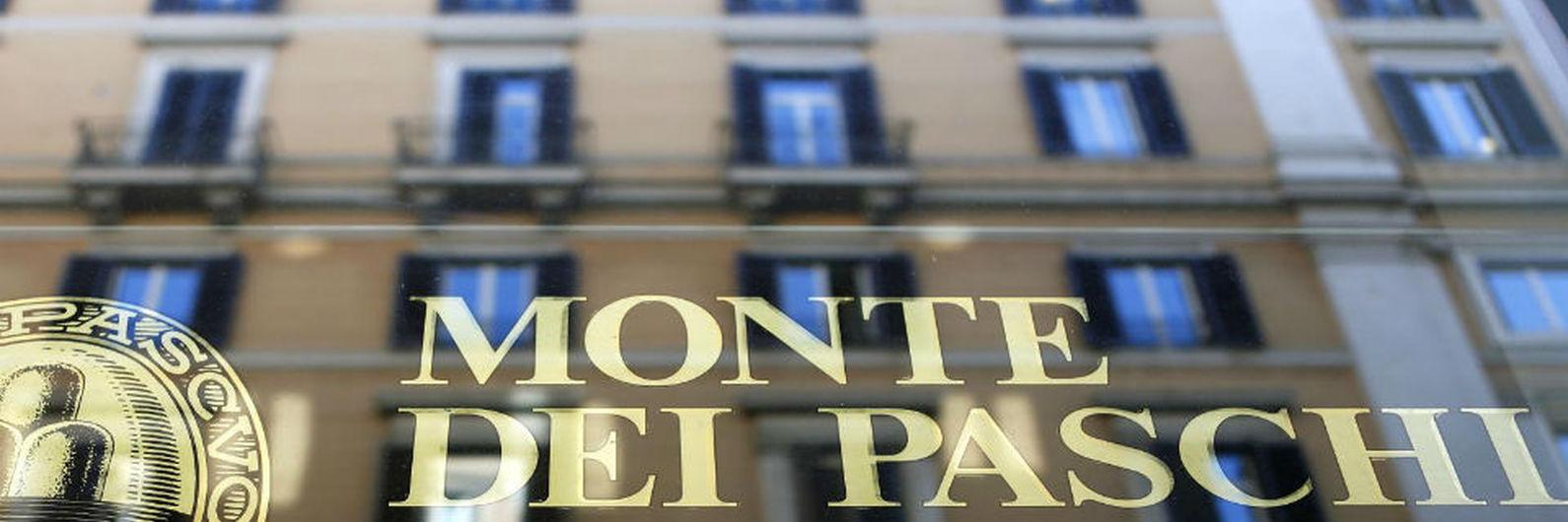 Monte dei Paschi diz que BCE ainda não respondeu ao pedido de adiamento da recapitalização