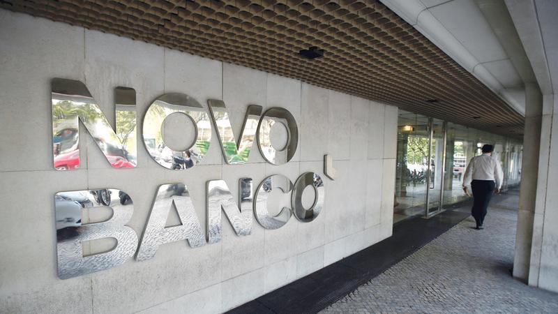 Novo Banco eleito melhor banco na área do Trade Finance em Portugal