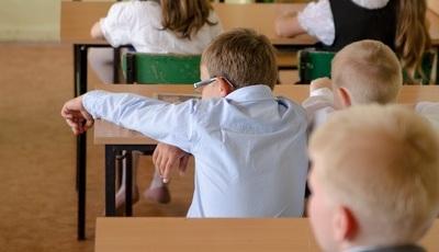 Retenção escolar: que consequências para a criança?