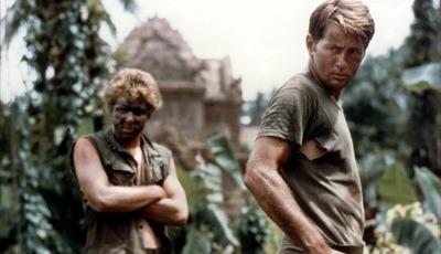 """30 antes dos 30: """"Apocalypse Now"""", viagem espiritual ao fim do mundo"""
