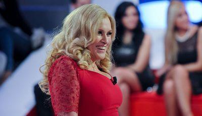 Já foi escolhida a substituta de Teresa Guilherme