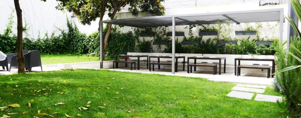 Lisboa: No vácuo também há vida, ou melhor boa comida como o prova o Masstige Avenidas