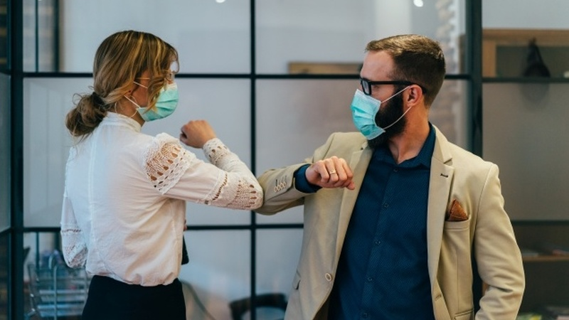 Pacientes com sintomas leves podem ter adquirido imunidade ao vírus, diz estudo