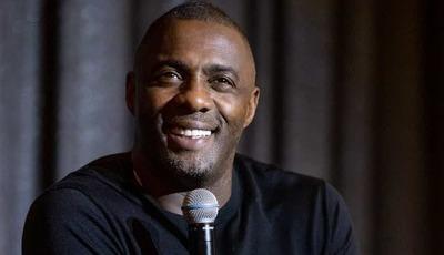 """""""Velocidade Furiosa: Hobbs & Shaw"""": Idris Elba cortou piada sobre James Bond do filme"""