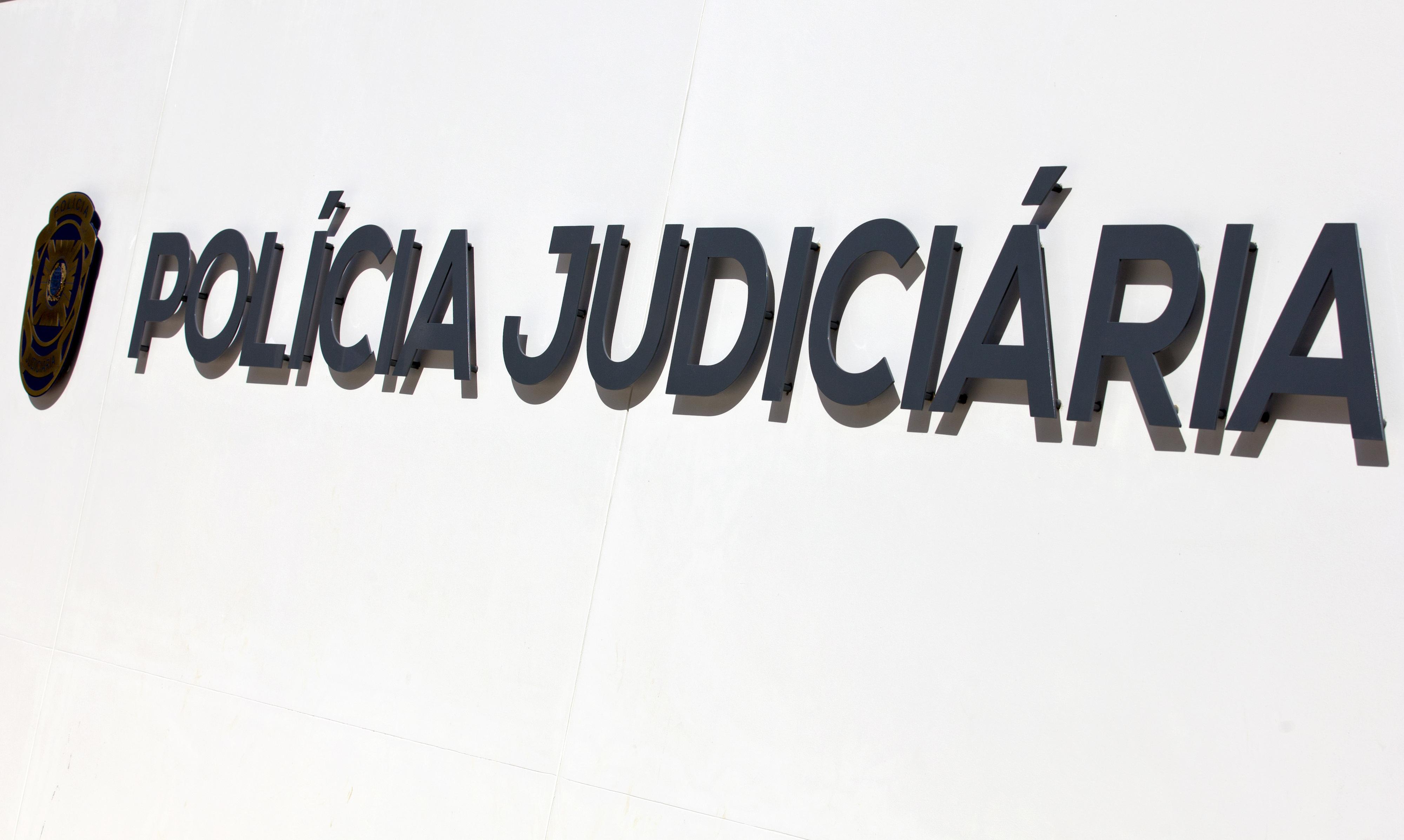 Detido alegado sequestrador de mulher portuguesa em Barcelona