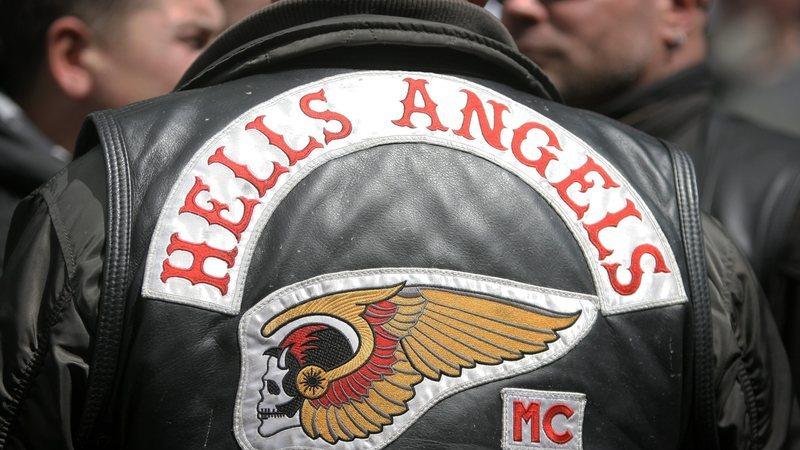 Hells Angels: PJ realiza buscas em vários pontos do país